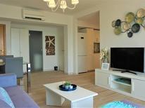 Appartement 1584425 voor 4 personen in Cala Millor