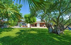 Ferienhaus 1584498 für 8 Personen in Cannizzara