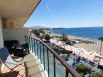Ferienwohnung 1584509 für 6 Personen in Estepona