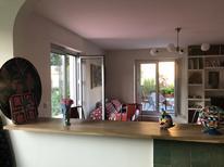 Appartamento 1584533 per 4 persone in Paris-Temple-3e