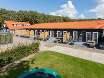 Ferienhaus 1584541 für 6 Personen in Oostkapelle