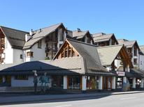 Ferienwohnung 1584548 für 4 Personen in Lenzerheide