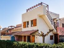 Ferienhaus 1584707 für 4 Personen in Narbonne-Plage