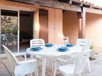 Ferienhaus 1584715 für 6 Personen in Narbonne-Plage
