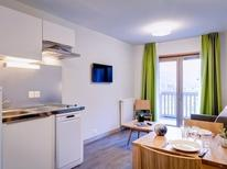 Holiday apartment 1584747 for 4 persons in Brides-les-Bains