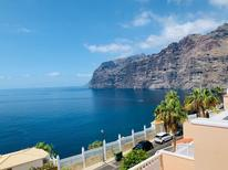 Holiday apartment 1584773 for 4 persons in Los Gigantes