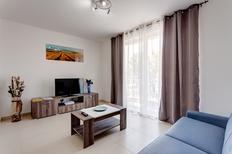 Rekreační byt 1584801 pro 5 osob v Msida