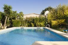 Holiday home 1584861 for 8 persons in Pollença