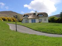 Holiday home 1584877 for 6 persons in Glenbeigh