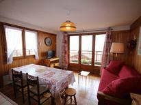 Mieszkanie wakacyjne 1585031 dla 7 osób w Hauteluce