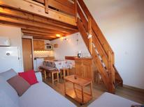 Mieszkanie wakacyjne 1585038 dla 6 osób w Hauteluce