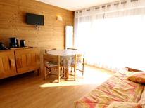 Ferienwohnung 1585078 für 6 Personen in Huez