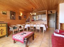 Ferienwohnung 1585100 für 8 Personen in Huez