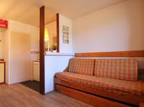 Appartement 1585107 voor 4 personen in Huez