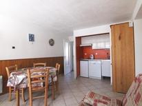 Holiday apartment 1585117 for 6 persons in Huez
