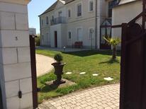 Rekreační dům 1585122 pro 7 dospělí + 3 děti v Saint-Cyr-sur-Loire