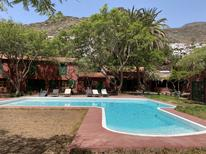 Holiday home 1585154 for 8 persons in Agaete