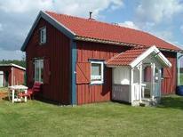 Rekreační dům 1585155 pro 4 osoby v Tallberga