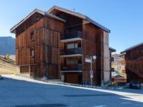 Holiday apartment 1585210 for 6 persons in Plagne 1800