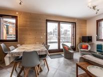 Appartement 1585213 voor 6 personen in Plagne 1800
