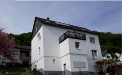 Holiday home 1585338 for 12 persons in Rheinbay