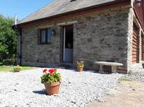Dom wakacyjny 1585339 dla 4 osoby w Crickadarn
