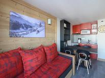 Ferienwohnung 1585489 für 5 Personen in Les Coches