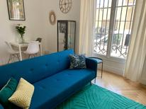Holiday apartment 1585559 for 2 persons in Nice