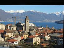 Appartement 1585569 voor 5 personen in Cannobio