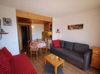 Studio 1585616 for 5 persons in Les Saisies