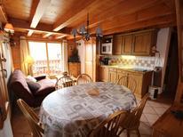 Rekreační byt 1585662 pro 6 osob v Les Saisies