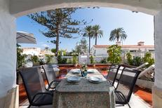 Holiday home 1585831 for 6 persons in Playa del Inglés