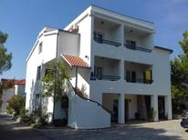 Holiday apartment 1585858 for 4 persons in Pirovac