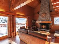 Holiday home 1585915 for 12 persons in Méribel