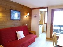 Holiday apartment 1585926 for 5 persons in Méribel-Mottaret