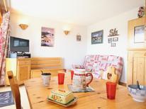 Rekreační byt 1585951 pro 6 osob v La Rosière