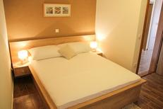 Holiday apartment 1585964 for 8 persons in Makarska