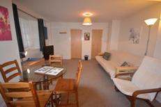 Apartamento 1585969 para 2 adultos + 2 niños en Torquay
