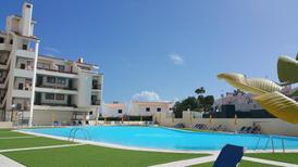 Holiday home 1585984 for 7 adults + 1 child in Albufeira-Branqueira