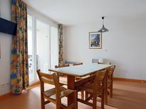 Appartamento 1586116 per 6 persone in Peyragudes-Peyresourde; les Agudes