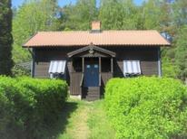 Ferienhaus 1586122 für 7 Personen in Linköping