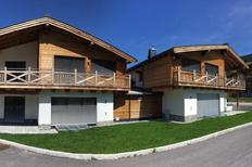 Holiday apartment 1586379 for 4 adults + 2 children in Kleinarl