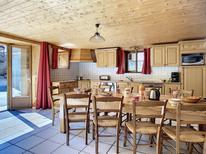 Vakantiehuis 1586530 voor 8 personen in Saint-Martin-de-Belleville