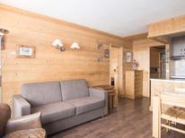 Ferienwohnung 1586567 für 6 Personen in Tignes