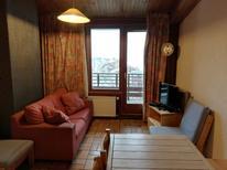 Appartement 1586578 voor 10 personen in Tignes