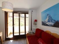 Studio 1586655 for 5 persons in Tignes