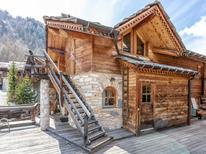 Rekreační dům 1586663 pro 12 osob v Val-d'Isère