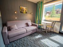 Rekreační byt 1586667 pro 4 osoby v Les Avanchers-Valmorel-Valmorel