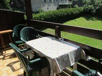Holiday apartment 1586700 for 6 persons in Villard-de-Lans