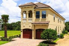 Holiday home 1586730 for 10 persons in Kissimmee